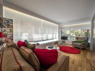 Loft Desing Apartment In Center Of City - Alicante vacation rentals