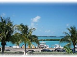 Waterfront Duck Key Condo with Open Water Views - Florida Keys vacation rentals