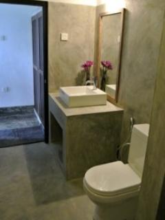 Laras place unawatuna - Image 1 - Galle - rentals