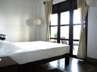Laras place unawatuna - Galle vacation rentals