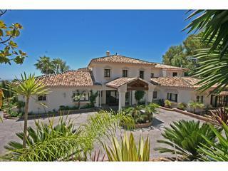 **Private Luxury Villa**  Marbella, Puerto Banus - Marbella vacation rentals