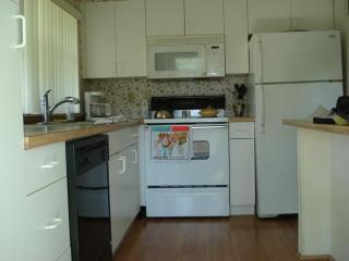The Villages Florida Home in Orange Blossom Area - The Villages vacation rentals