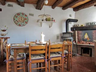 Italian PreAlps home on the Prosecco Road - Maser vacation rentals