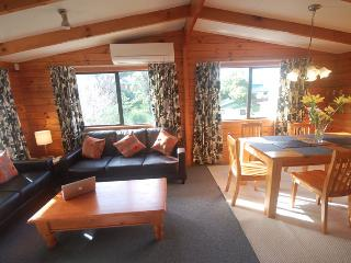 Auckland Holidayhome Te Koru - Herne Bay vacation rentals