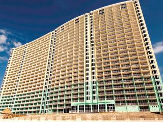 Wyndham Panama City Beach Resort - 2 BR Deluxe Condo - Panama City Beach vacation rentals