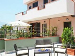 Casa Pesca - Agropoli vacation rentals