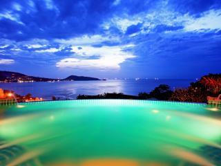 A3-Phala, L'Orchidee Residences - Patong vacation rentals