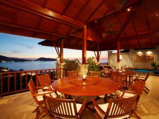 B3-Disa, L'Orchidee Residences - Patong vacation rentals