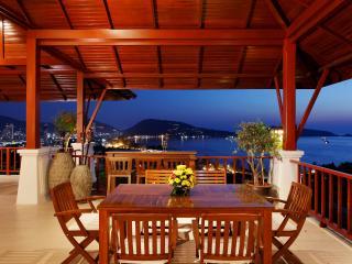 B4-Sangha, L'Orchidee Residences - Patong vacation rentals
