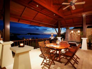 C5a-Cattleya, L'Orchidee Residences - Patong vacation rentals