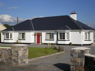 Murrays Country B&B Portumna - County Galway vacation rentals
