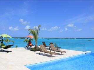 Alexandra Villa **BRAND NEW** - Providenciales vacation rentals