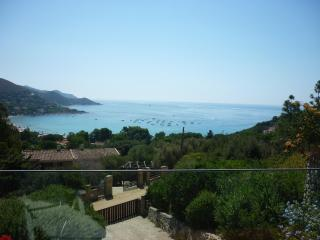 HIBISCUS VILLA  - HOLIDAY IN SARDINIA - Torre delle Stelle vacation rentals