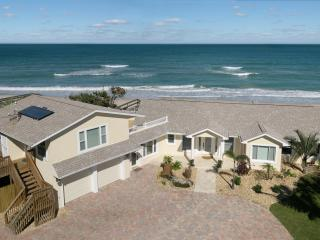 Villa Verde - Satellite Beach vacation rentals