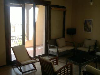 santafe houses at gumusluk koyunbaba bodrum turkey - Mugla vacation rentals