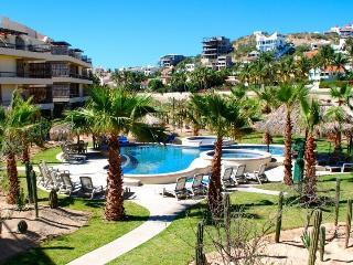 Extra Large 1 Bedroom 2 Bath San Jose Del Cabo - San Jose Del Cabo vacation rentals
