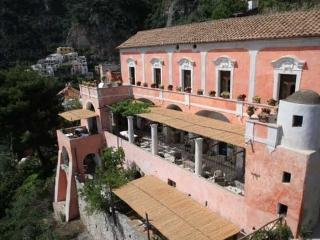 Villa Positano Tradition Villa with view and pool Positano, Positano villa with pool, villa to let on Amalfi coast, Large villa  - Positano vacation rentals