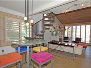 V1565-Palm Valley CC-Contemporary with Loft! - Image 1 - Palm Desert - rentals