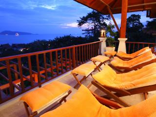 C11-La Cigale, L'Orchidee Residences - Surin Beach vacation rentals