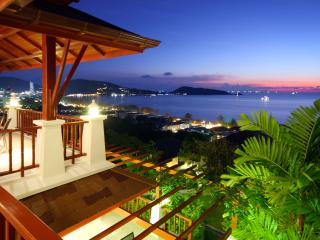 X2-Aranda, L'Orchidee Residences - Surin Beach vacation rentals