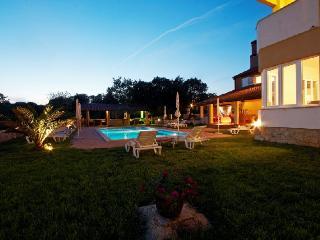 BarBoska - private accommodation - Vodnjan vacation rentals