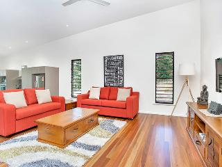 Stratford Views, Cairns - Cairns District vacation rentals
