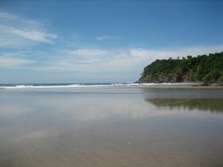 Beachfront Rental, Playa San Miguel, Costa Rica - Guanacaste vacation rentals