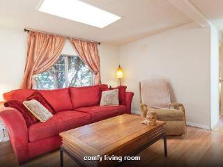 Comfort&Location!! 2b mobile near Venice Beach CA - Los Angeles vacation rentals