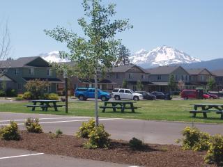 Sisters Oregon Base Camp! - Sisters vacation rentals