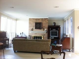 Beautiful Townhouse in heart of North Dallas - Carrollton vacation rentals