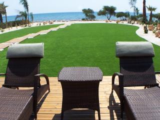 Oceanview Villa 126 - Stunning infinity pool - Ayia Napa vacation rentals