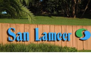 San Lameer  - 6 sleeper villa - Port Shepstone vacation rentals