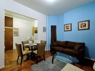 Lively 1 Bedroom Apartment 1B ~ RA42968 - Manhattan vacation rentals