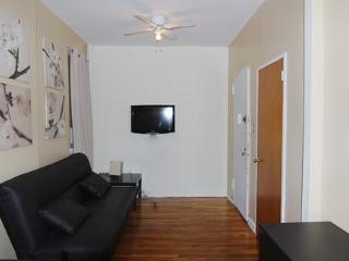 Rich Colors and Artful Apartment 2C ~ RA42959 - Manhattan vacation rentals