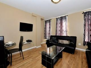 Stunning 1 Bedroom Apartment in Midtown East 4RW ~ RA42957 - Long Island City vacation rentals