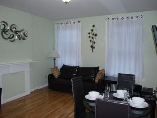 Lovely 1 Bedroom Apartment 2FW ~ RA42953 - Long Island City vacation rentals