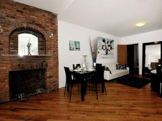Stylish and Spacious Apartment in the Heart of Chelsea #2 ~ RA42941 - Big Bear Lake vacation rentals