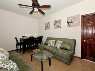 Lovely Spanish Harlem Retreat #10 ~ RA42905 - Manhattan vacation rentals