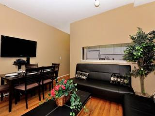 Homy and Charming Apartment in Midtown West 2N ~ RA42889 - New York City vacation rentals