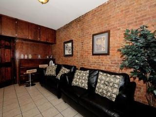 Classy Flat in Manhattan 4S ~ RA42866 - Manhattan vacation rentals