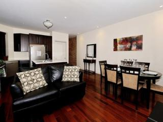 Stylish and Spacious 3 Bedroom Apartment 4 ~ RA42837 - Manhattan vacation rentals