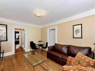 Lovely Home Away Apartment ~ RA42829 - Manhattan vacation rentals