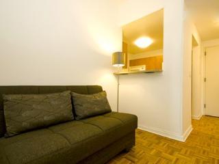 Charming Midtown South Apartment 10C ~ RA42817 - Long Island City vacation rentals