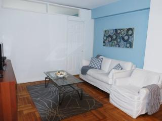 Artfully Decorated Apartment 10H ~ RA42809 - New York City vacation rentals