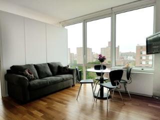 Luxury Apartment in Manhattan 15 C ~ RA42794 - Manhattan vacation rentals