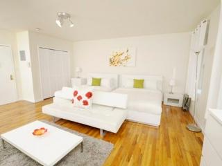 Large Studio Apartment 5A ~ RA42781 - Teaneck vacation rentals