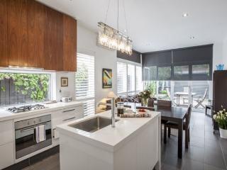 Clarendon House - Australia vacation rentals