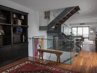 Steeple Heights - Australia vacation rentals