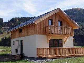 Vacation Rental in Styria