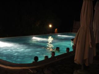 VILLA MIA - Montenegro vacation rentals